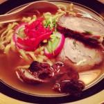 Manekineko Japanese Restaurant in Falls Church, VA