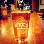 Glaze Teriyaki Grill in San Francisco, CA