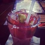 The Lion and Rose Pub in Schertz, TX