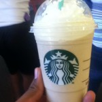 Starbucks Coffee in Moreno Valley