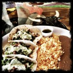 Jalapa Mexican Grill in Millis