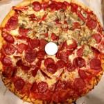 Pontillo's Pizzeria - Hilton in Hilton