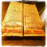 Which Wich Superior Sandwiches in Georgetown