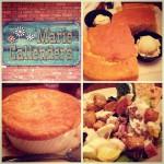 Marie Callender's Restaurants & Bakeries - Las Vegas in Las Vegas