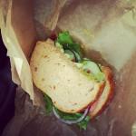 Panera Bread in Allen Park, MI