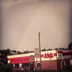 Arby's in Raleigh