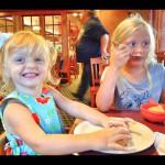 Ryan's Family Steak House in Maryville