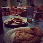 Mr Gatti's Pizza in Houston, TX