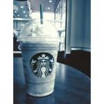 Starbucks Coffee in Virginia Beach