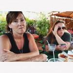 V I P Lounge & Mexican Cuisine Restaurant Inc in Treasure Island