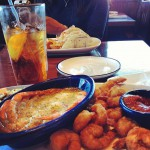 Red Lobster in Stillwater
