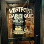 Westpoint Barbeque in Dearborn, MI