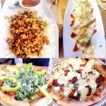 California Pizza Kitchen in Phoenix