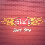 Macs BBQ in Charlotte, NC