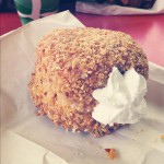 Paulas Donuts in Buffalo