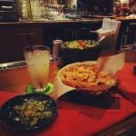 Rocco's Tacos in Boca Raton