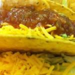 Mexican Food Fort Walton Beach Fl