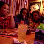 Applebee's in Saint Petersburg, FL