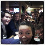 Applebee's in Spokane Valley
