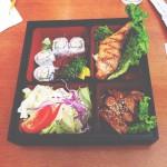 Tazaki Sushi in San Francisco