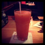 Applebee's in Shakopee, MN