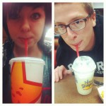 Hardee's in la Follette