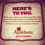 Applebee's in Prescott, AZ