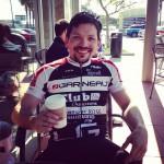 Starbucks Coffee in Huntington Beach, CA