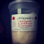 Wayside Restaurant & Bakery in Montpelier, VT