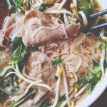 Pho Le Vietnamese Cuisine in Boston