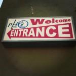 Pho Tre Bien in El Paso, TX