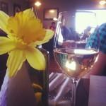 Kinleys Restaurant & Bar in Anchorage, AK