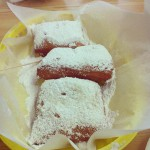 Cafe Beignets O in Gulf Shores