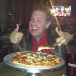 Shield's Restaurant Bar Pizzeria in Troy, MI