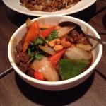 Restoran Malaysia in Richmond Hill