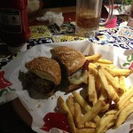 Chili's Bar and Grill in Cary, NC