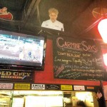 Carmines Pie House in Jacksonville, FL