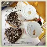 Dunkin Donuts in Malden