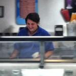 Ice Cream Shoppe Inc in Neptune City