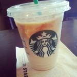 Starbucks Coffee in Jacksonville, FL