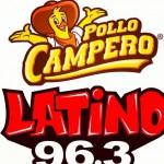 Pollo Campero Restaurant in Los Angeles