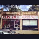 Tiki-In in Arlington, MA