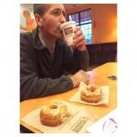 Dunkin Donuts in Spencerport