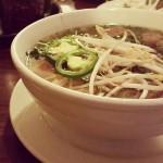 Kim Anh Pastery & Deli in Minneapolis, MN