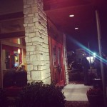 Chili's Bar and Grill in Thibodaux, LA