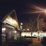 Ocean Park Village Pub in Surrey, BC