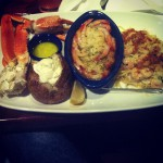 Red Lobster in Independence