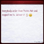 Pizza Hut in Fayetteville