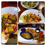 Red Lobster in Katy
