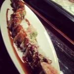 Sushi Japon Inc in Austin